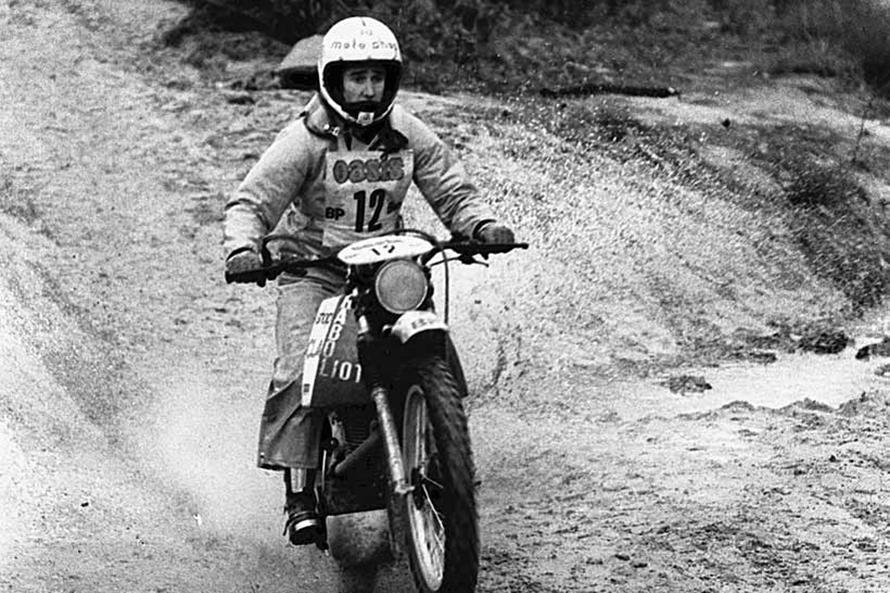 1979DAK12_bikeNeveu
