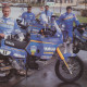 1988- YZE 750T team Sonauto_0