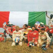 Assomoto 1991