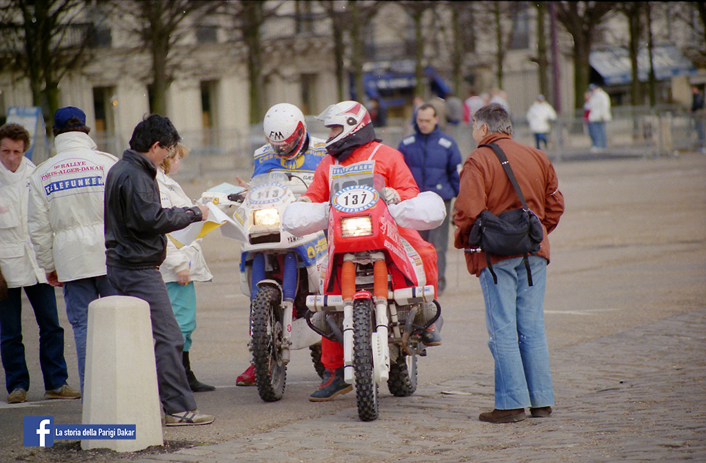 Birbes e Gualini 1987