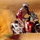Boano 1998