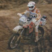 Grassotti 1987