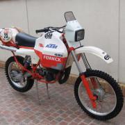 KTM-495-Dakar-Francru-1981-FE43-03