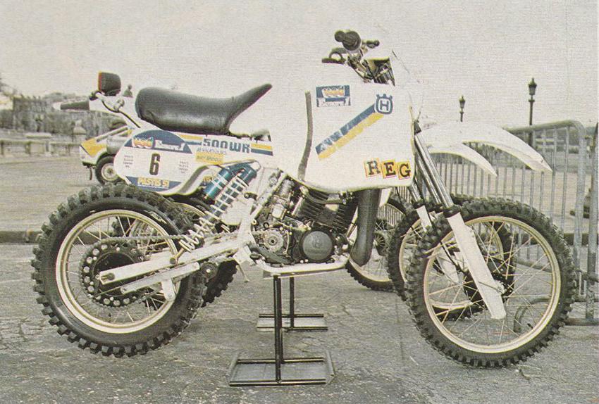 Rigoni 1984
