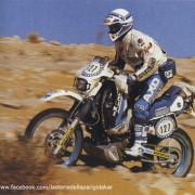 Rinaldi 1987