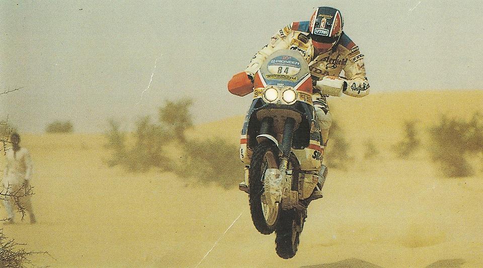 Terruzzi 1988