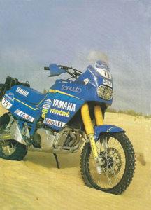YZE-750-1988-3