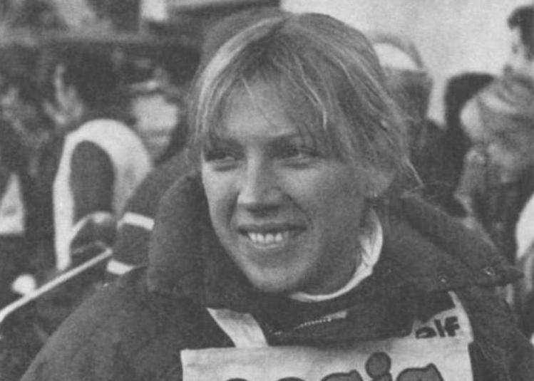 Emanuel Gyenes – de la deşertul de la Raliul Dakar, la noroiul de la Hard Enduro Maramureș