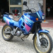 casio 30-3-2007 088