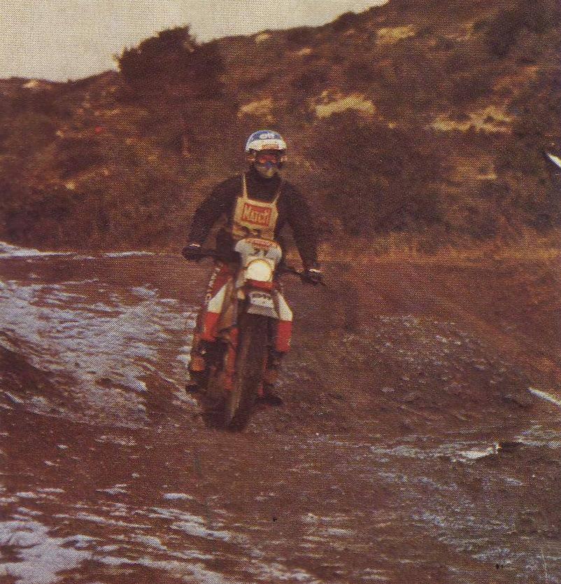 Andrioletti Elia 1981