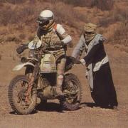 Bensimon 1982