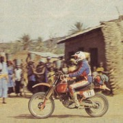 Guillet 1982