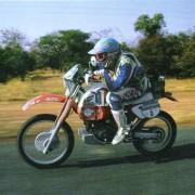Pilet 1989