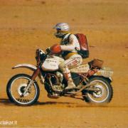 Torri 1986