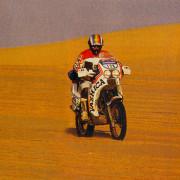 winker5-1989