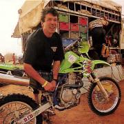 Maletti 1998