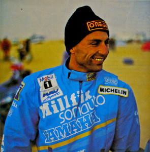 Malherbe-1988-1