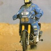 Malherbe 1988