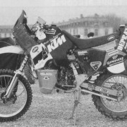 Assis Michel 1988