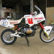 BMW_ERS_DAKAR-87_Classic_Motorbikes_01