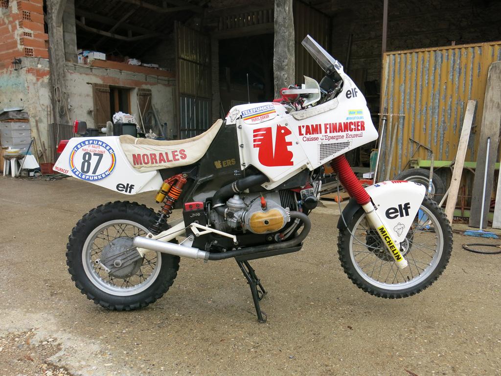 BMW_ERS_DAKAR -87 _ Classic_Motorbikes_01