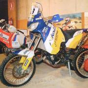Coma-2002
