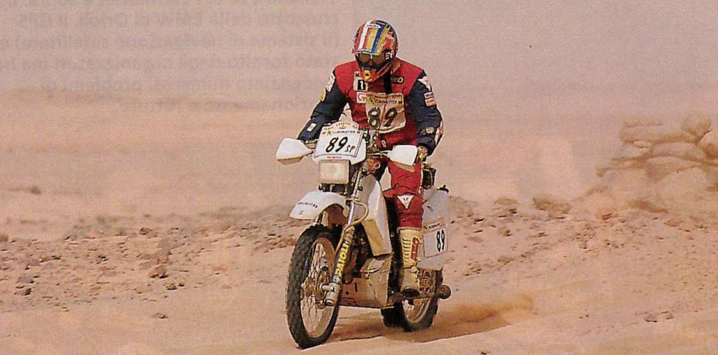 Quaglino2-1998