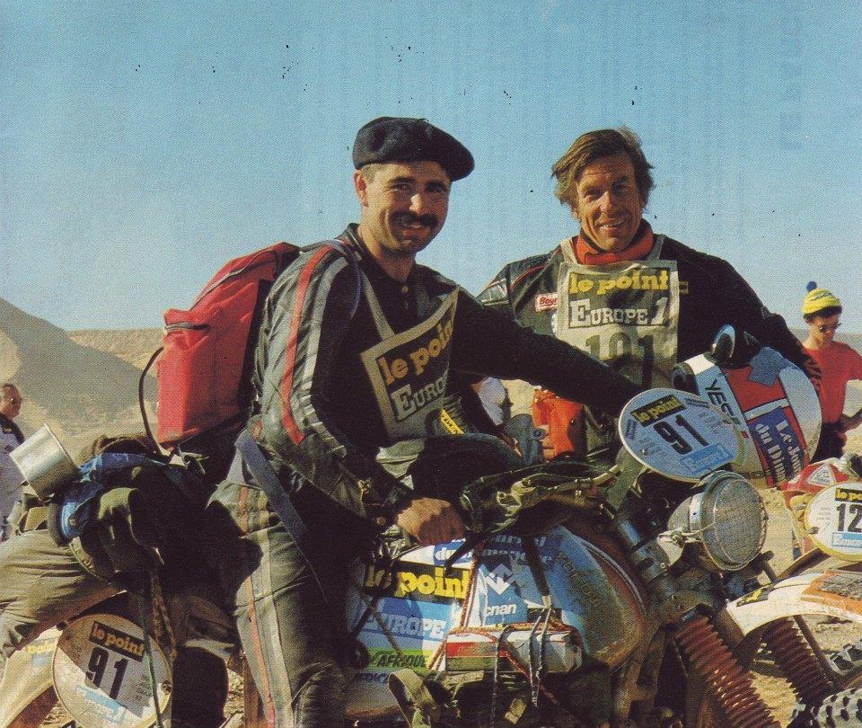 Arramy Patrick 1982