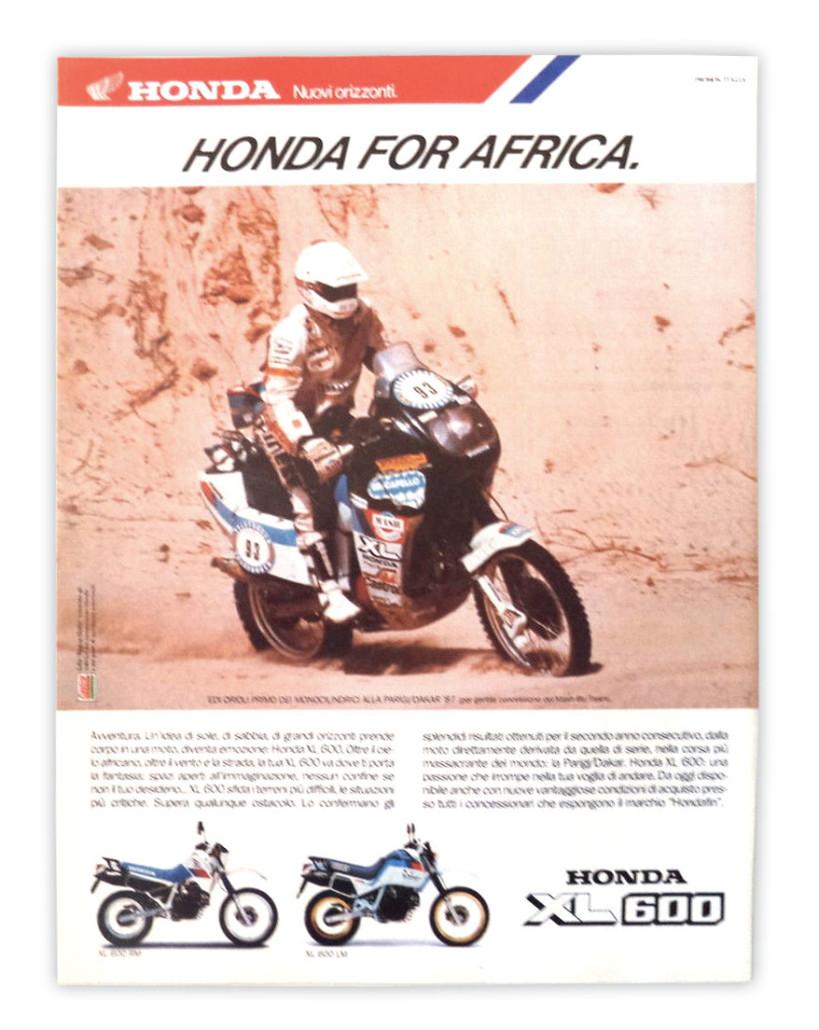 Honda-XL-600-1987