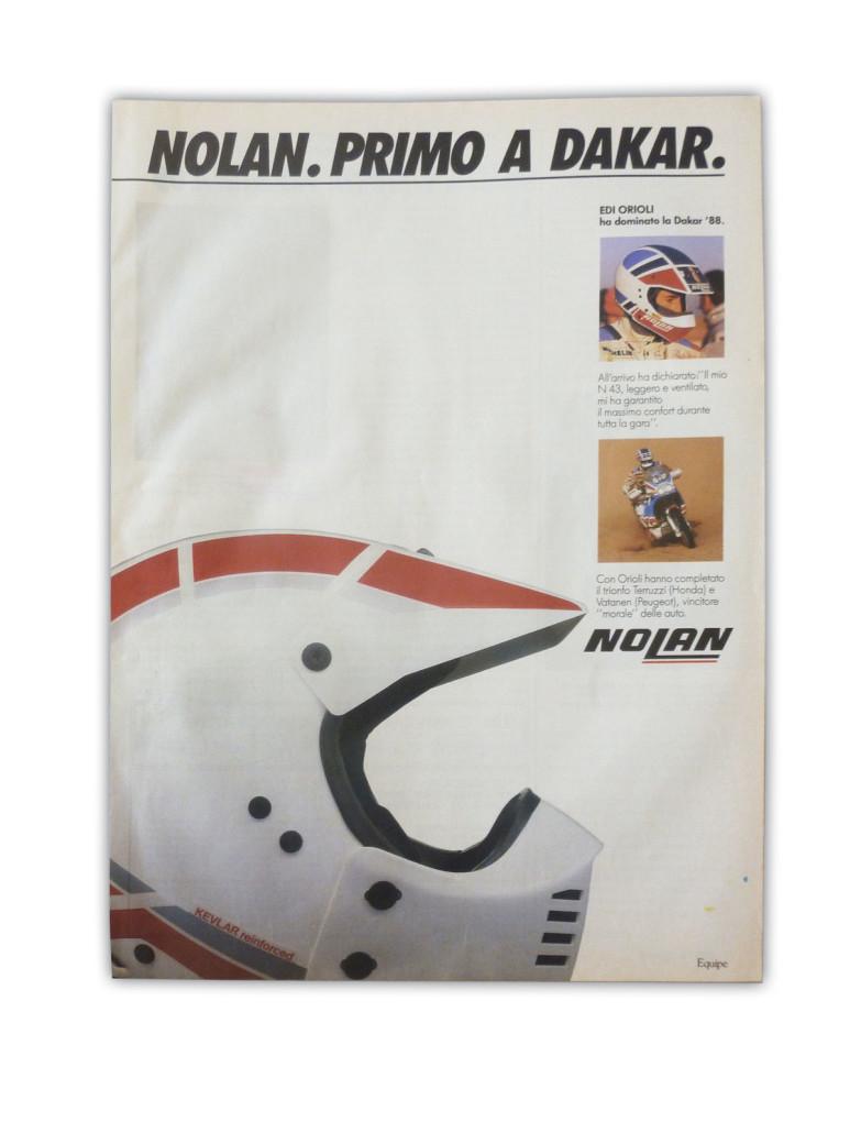 Nolan-1988