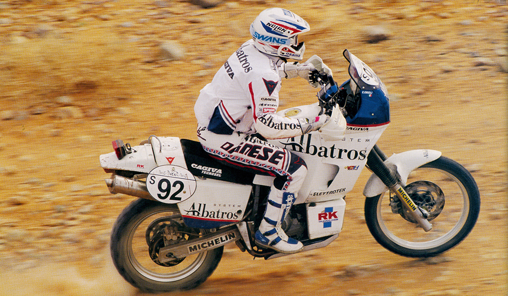 Orioli 1994-3