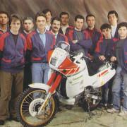 Team-Marathon-1992