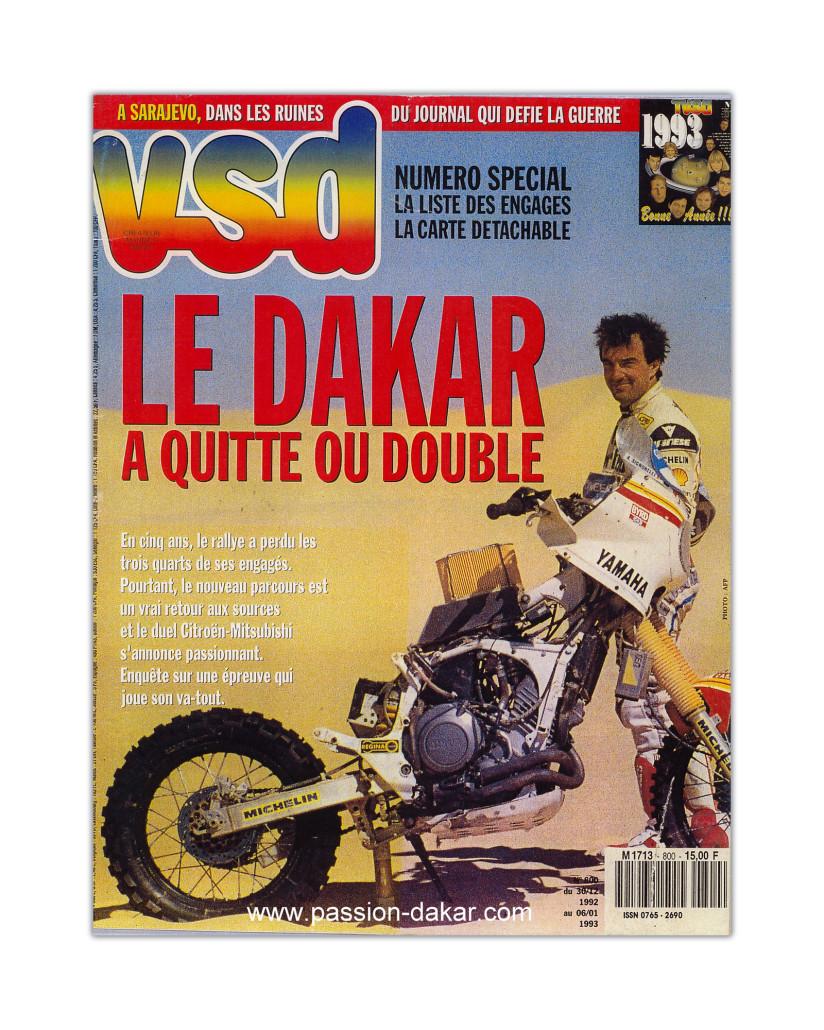 V-S-D-1992