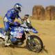 AUTO-MOTO-RALLY-DAKAR-LEWIS