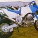 torri-1991