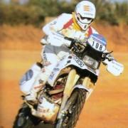Boluda Antonio 1989