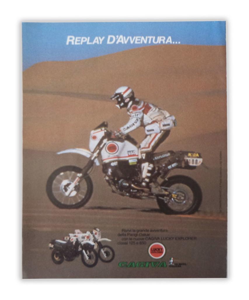 Cagiva-1986