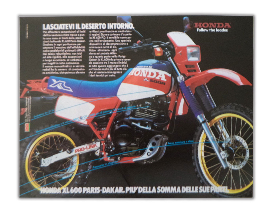 Honda-XL-600-PD-1984