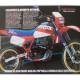 Honda-XL-600-PD-1984