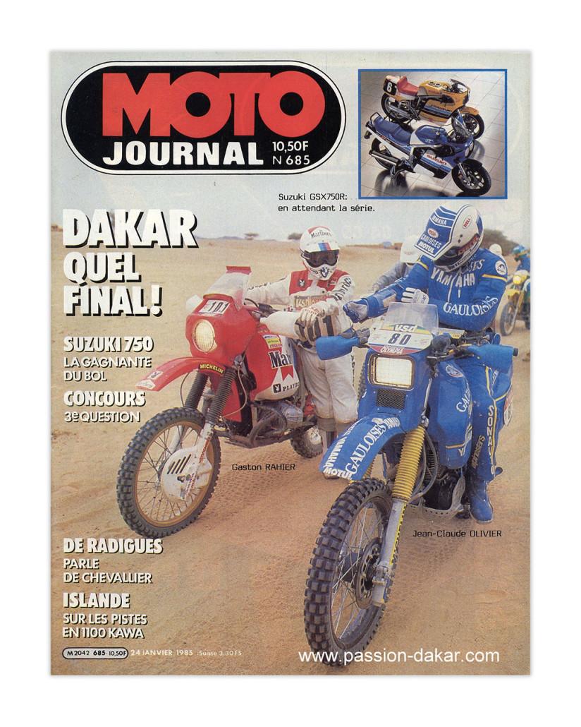 MOTO-journal-JANVIER-1985