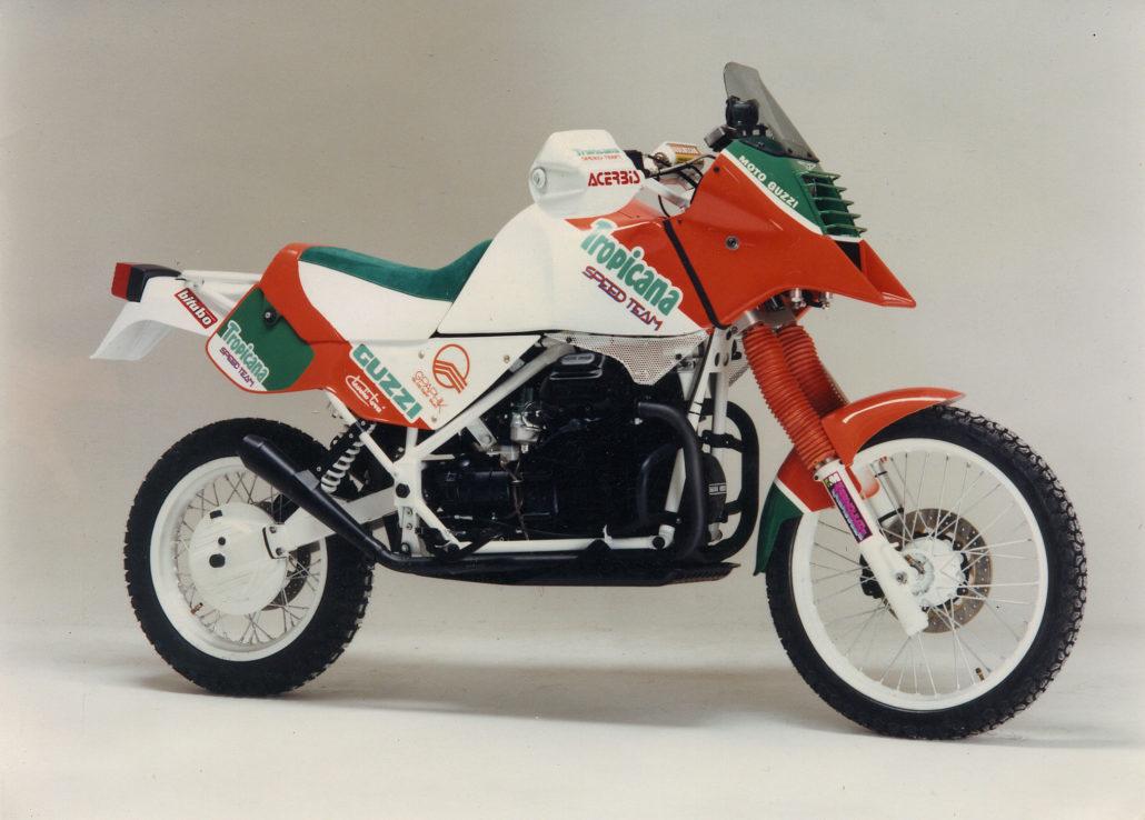 MotoGuzzi-01