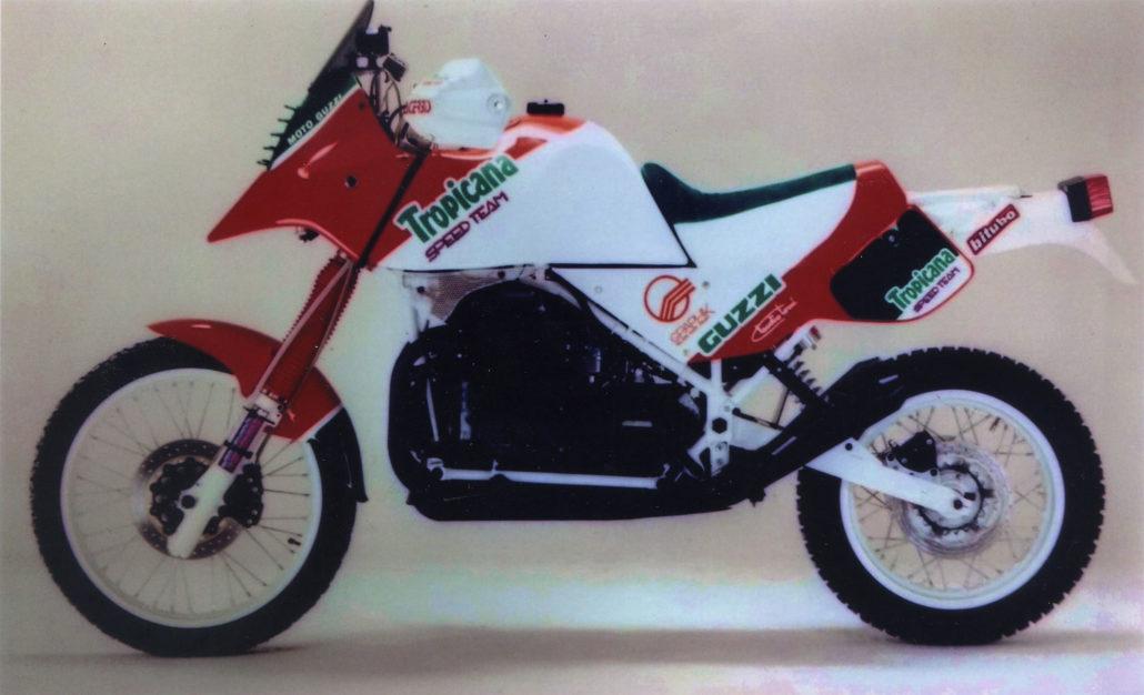 MotoGuzzi-03
