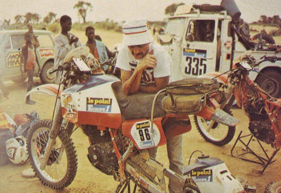Rigoni 1982-3
