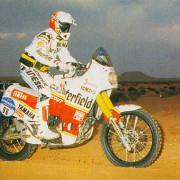 Signorelli-1989-1