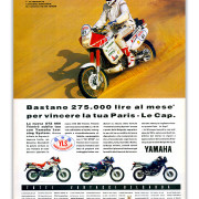 Yamaha-1992