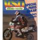 MOTO--VERTE-1986