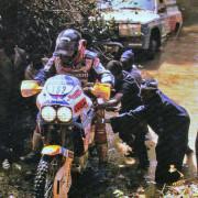 Palix Jacques 1989