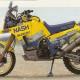 Suzuki SR43