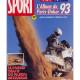 LE--SPORT--magazine--HORS--SERIE--DE--1993