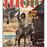 MOTO--VERTE--N°-59--DE--MARS--1979